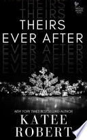 Theirs Ever After Book PDF