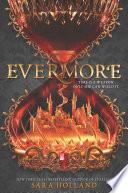 Evermore Book PDF