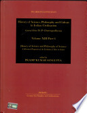 History of Science and Philosophy of Science