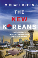 The New Koreans Transformation As You Will Get Management Today In