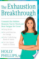 The Exhaustion Breakthrough Book PDF