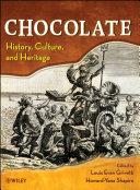 download ebook chocolate pdf epub