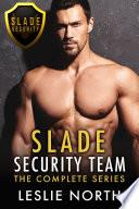 Slade Security Team