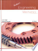 Krishna s Engineering Mechanics