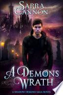 A Demon s Wrath  Parts 1   2