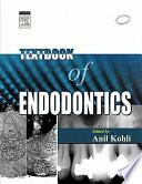 Text Book of Endodontics
