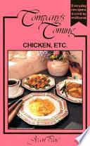 Chicken  Etc