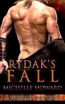 Rydak s Fall