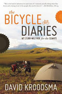 The Bicycle Diaries