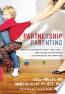 Partnership Parenting