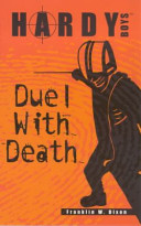 Duel with Death Dangerous Arena When They Take