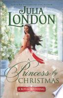 A Princess by Christmas Book PDF