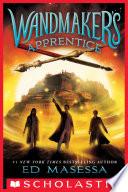 Wandmaker s Apprentice