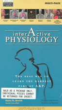 Interactive Physiology