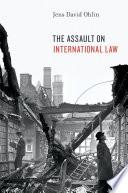 The Assault Pdf/ePub eBook
