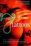 7 Tattoos