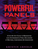 Powerful Panels