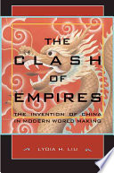 The Clash Of Empires : world, a way of life. a unique...