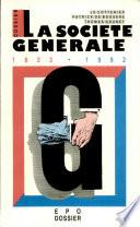 La Société générale