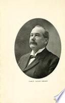 Genealogy of the descendants of Nicholas Hodsdon