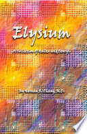 Elysium  A Collection of Haiku and Senryu