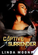 Captive Surrender