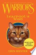 Warriors  Leafpool s Wish