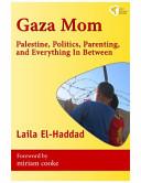 Gaza Mom