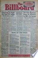 Jul 31, 1954