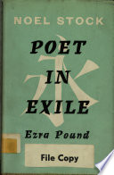 Poet in Exile