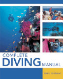 Complete Diving Manual