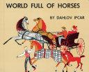 download ebook world full of horses pdf epub