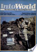 Jun 6, 1983