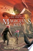 The Magician s Key