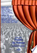 Teatro da Trieste