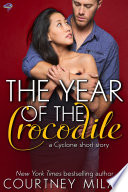 The Year of the Crocodile Book PDF