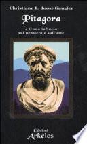 Pitagora e il suo influsso sul pensiero e sull arte