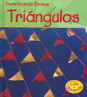 Tri  ngulos Can Be Found