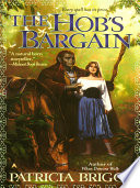 The Hob s Bargain