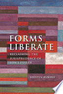 Forms Liberate