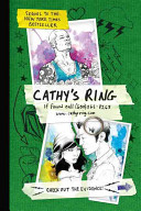 Cathy s Ring