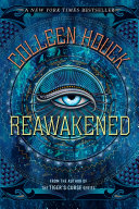 download ebook reawakened pdf epub
