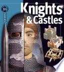 Knights   Castles