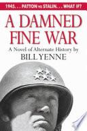A Damned Fine War
