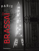 The Best of Brassa   Paris  Pocket Photo Series