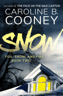 download ebook snow pdf epub