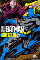 Tales of the Batman  Gene Colan