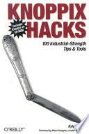 Knoppix Hacks