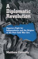 A Diplomatic Revolution
