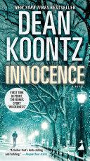 Innocence-book cover